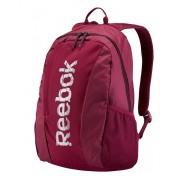 REEBOK Sports Backpack Large Bordo