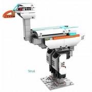 UBTECH Produkt z outletu: Klocki elektroniczne UBTECH Robot Jimu Mini