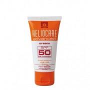 Heliocare Advanced Creme Protetor Solar SPF50 50ml