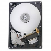 FUJITSU S26361-F5532-L590 Hard Disk Interno 900Gb Serial Attached Scsi