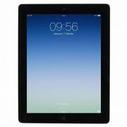 Apple iPad 3 LTE 64 GB schwarz refurbished