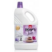 Detergent pardoseli Sano Floor Fresh Home Spa 2L