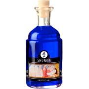 Shunga Erotic Art Aphrodisiac Oil - Exotic Fruits - olio da massaggio edibile