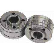 Rola ghidaj ProWeld MIG ROLL MR-001 - 0.8-1.0mm MIG180N-250N