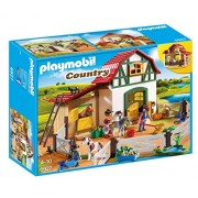 Playmobil 6927 Pony Farm