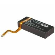 BAT1403 Batería de reemplazo para Mp3 iPod