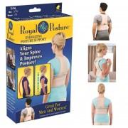 Centura Royal Posture Back Support