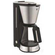 WMF Koffiezetapparaat KITCHENminis Glas