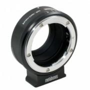 Metabones MB_NFG-m43-BM1 - adaptor obiectiv Nikon G la montura Micro 4/3