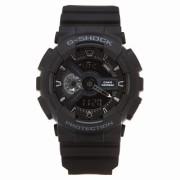 Мъжки часовник Casio GA-110-1B