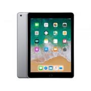 Apple iPad (2018) - 32 GB - Wi-Fi + Cellular - Space Grey