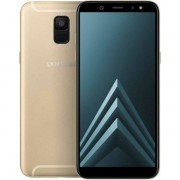 703579 - Samsung A600 Galaxy A6 2018 4G 32GB gold EU