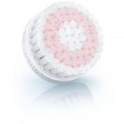 Perie de curatare Philips SC5991/10 pentru piele sensibila