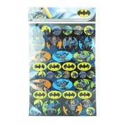 Batman Stickere autocolante
