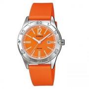 Casio LTP-1388-4E3 Дамски Часовник