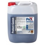 Solutie Anvelope ProX Protect Gomm - 24kg