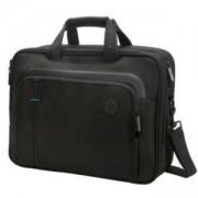 Чанта за лаптоп HP, 15.6 инча, SMB, Topload Case, T0F83AA
