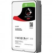 Seagate HDD Desktop Ironwolf Guardian 10 TB (ST10000VN0004)