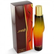 Liz Claiborne Mambo Cologne Spray 1.7 oz / 50.28 mL Men's Fragrance 418444