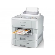 WorkForce Pro WF-6090D2TWC