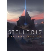 STELLARIS: ANCIENT RELICS STORY PACK - STEAM - MULTILANGUAGE - WORLDWIDE - PC