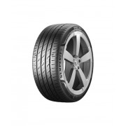SEMPERIT SPEED-LIFE 3 215/40R17 87Y