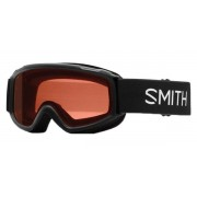 Smith Goggles Smith SIDEKICK Kids Sunglasses DK2EBK17