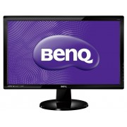 LED-monitor 54.6 cm (21.5 inch) BenQ GL2250HM Energielabel B 1920 x 1080 pix Full HD 5 ms DVI, HDMI, VGA TN LED