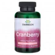 Cranberry (180 g.k.)