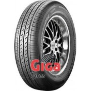 Bridgestone B 250 ( 185/65 R15 88H )