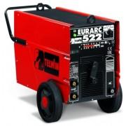 Aparat de sudura transformator Telwin EURARC 522, 230V/400V