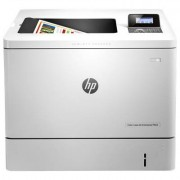 HP Color LaserJet Enterprise M552dn