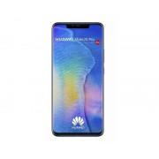 Huawei SMARTPHONE HUAWEI MATE 20 PRO 4G 128GB DUAL-SIM BLUE EU·