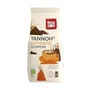 Cafea Din Cereale Bio Yannoh Oringinal Lima 500gr