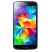 SAMSUNG Galaxy S5 16 Go G900H Noir Débloqué