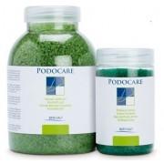 PODOCARE Owocowa sól do kąpieli stóp 350 g