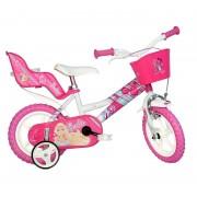 """Dječji bicikl Barbie 12"""""""