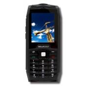 Syco RP-301 Schok- en Waterdichte 3G GSM