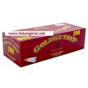 Tuburi Tigari Golden Trip 200