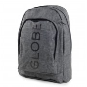 sac à dos GLOBE - Bank II - Charcoal - GB71539034-CHAR