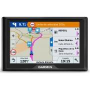 Garmin Navegador GPS GARMIN Drive 40 SE LM EXC
