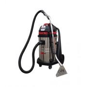 VIPER Профессиональный моющий пылесос Viper CAR275-EU