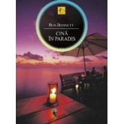 Cina in paradis - Ben Bennett