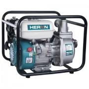 (EPH-50) benzinmotoros átemelőszivattyú, 600 l/perc (8895101)
