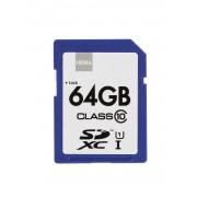 HEMA Geheugenkaart 64 GB SDXC