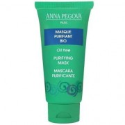 Máscara Facial Purificante Anna Pegova - 40ml - Unissex