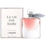 Lancôme Perfume Feminino La Vie Est Belle EDP 100ml - Feminino