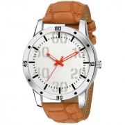 true colors new simple and super watch for men and boy with 6 month warranty
