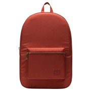 Herschel Supply Co Settlement Light 23L Backpack Picante Picante