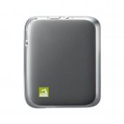 LG CAM Plus Real Camera UX do LG G5 (CBG-700AEUASVP) /OUTLET